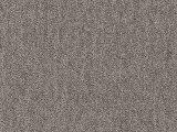 Фото  5 Ковролин Blitz износостойкое ковровое покрытие для офиса, банка, ресторана, кинозала, казино, отеля 5959468