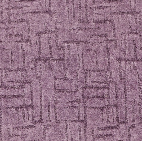 Фото 1 Ковролин - это стильное и современное покрытие для пола 332390
