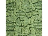 Фото 2 Ковролін - це стильне і сучасне покриття для підлоги 332390