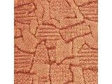 Фото 3 Ковролін - це стильне і сучасне покриття для підлоги 332390