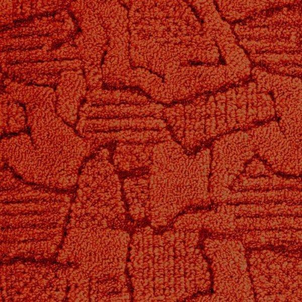 Фото 4 Ковролин - это стильное и современное покрытие для пола 332390