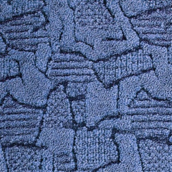 Фото 5 Ковролін - це стильне і сучасне покриття для підлоги 332390