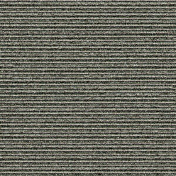 Фото 6 Ковролін - це стильне і сучасне покриття для підлоги 332390