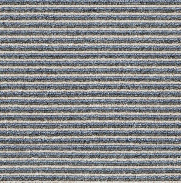 Фото 7 Ковролін - це стильне і сучасне покриття для підлоги 332390