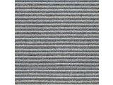 Фото 7 Ковролин - это стильное и современное покрытие для пола 332390