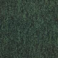 Ковровая плитка Domo Modulyss Step 613