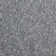 Ковровая плитка Domo Modulyss Step 900