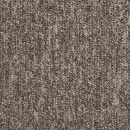 Ковровая плитка Domo Modulyss Step 938