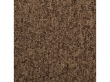 Ковровая плитка Modulyss Millenium - максимальная износостойкость, шикарные дизайны, в наличии на складе