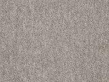 Фото  2 Ковролин Blitz износостойкое ковровое покрытие для офиса, банка, ресторана, кинозала, казино, отеля 2929468