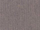 Фото  3 Ковролин Blitz износостойкое ковровое покрытие для офиса, банка, ресторана, кинозала, казино, отеля 3939468