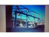 Фото  1 Кран-балки опорні, підвісні, електричні та ручні з монтажем 2101273