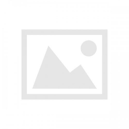 Фото  1 кран радиат термо 1/2 с ручкой прямой хром Icma №1113 2013497