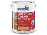 Фото  1 Фарба для деревяних фасадів Remmers Holzschutz-Creme - 20л 1807538