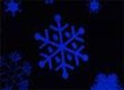 Краска для стеклянных, фарфоровых изделий FluorLight Glass Original (0,5 л. )