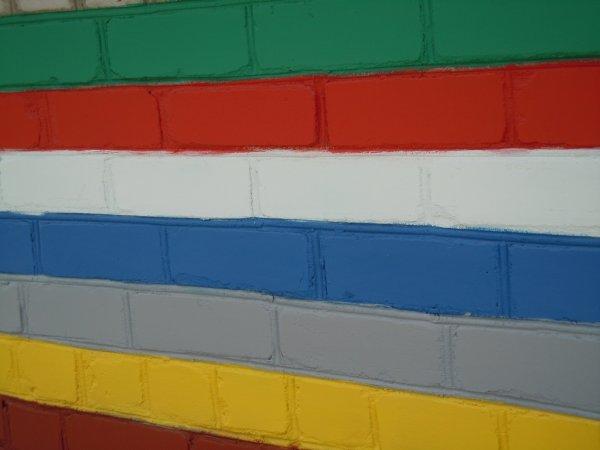 Фото 2 ГИДРОСИЛАТ - краска гидрофобная - полная информация - консультация 337206