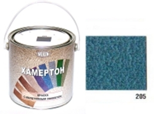 краска с молотковым эффектом MIXON Хамертон цвета в ассортименте 0,75л. , 3л.