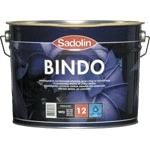 Краска Sadolin Bindo 12