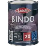 краска Sadolin Bindo 20(10 лит)