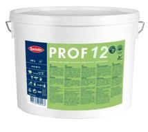 Краска Sadolin PROF 12 (10 лит)