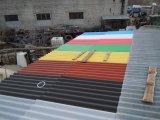 Фото 3 ГИДРОСИЛАТ - краска гидрофобная - полная информация - консультация 337206