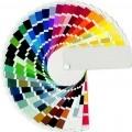 Краска ВД для внутренних работ «ЭКОНОМ»