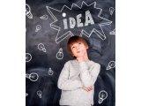 Фото  4 Фарба для шкільної дошки чорна - Espacios Kids 0,5л isaval 4848004