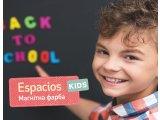 Фото  2 Магнітна фарба для дитячої кімнати - Espacios Kids 0,5л isaval, чорна 2848209