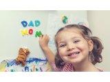 Фото  5 Магнітна фарба для дитячої кімнати - Espacios Kids 0,5л isaval, чорна 5848509