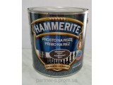 Краски для металла с молотковым эффектом Prosto na Rdze Primo Na Rez Hammerite ( 2,5 л)