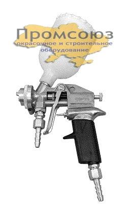 Краскораспылитель краскопульт СО-71В пневматический. Складское хранение и новый.