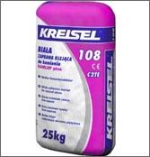 Kreisel 108 Клей для мрамора NATURSTEIN KLEBER(25кг)