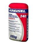 КREISEL 240 для минеральной ваты универсальный, опт дешевле.