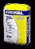 КREISEL 651 машинная гипсовая штукатурка 30 кг