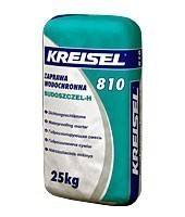 КREISEL 810 (25кг) Гідроізолююча суміш