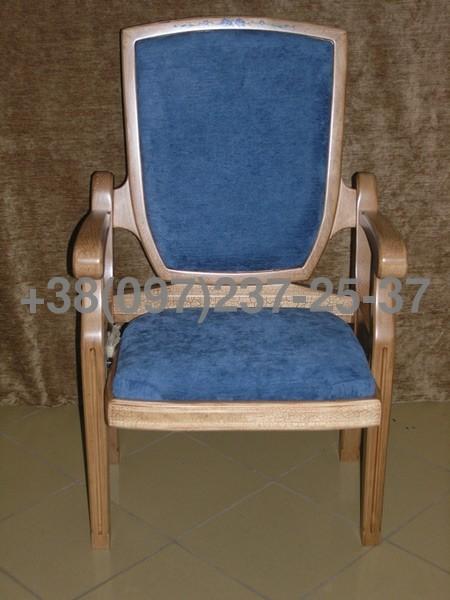 Кресла АРТ для театра