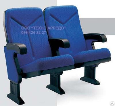 Кресла для аудитории. Цена от