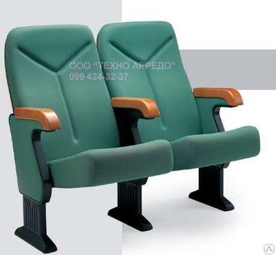 Кресла для аудиторий. Цена от