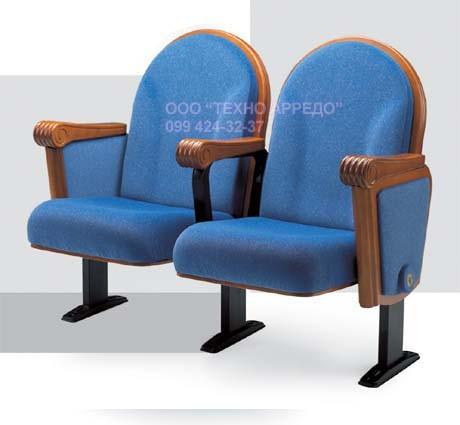 Кресла для Дворцов Культуры. Цена от