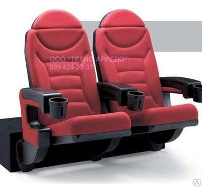 Кресла для кинотетров. Цена от