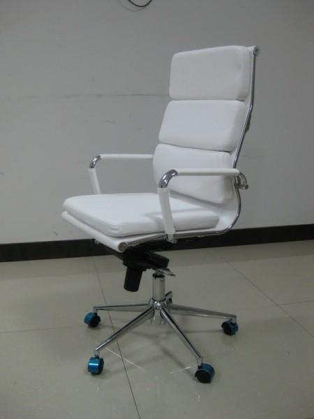 Кресла для персонала Q-05HBM, кресла для компьютера Q-05HBM, офисные кресла Q-05HBM, кожаные кресла Q-05HBM