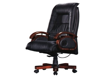 Кресла для руководителей Босс, кресла директоров Босс, офисные кресла Босс, кожаные кресла Босс