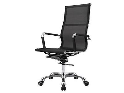Кресла для руководителей Мираж сетка, кресла директоров Мираж, офисные кресла сеточка Мираж, кожаные кресла Мираж