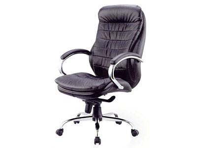 Кресла для руководителей Валенсия, кресла директоров Валенсия, офисные кресла Валенсия, кожаные кресла Валенсия