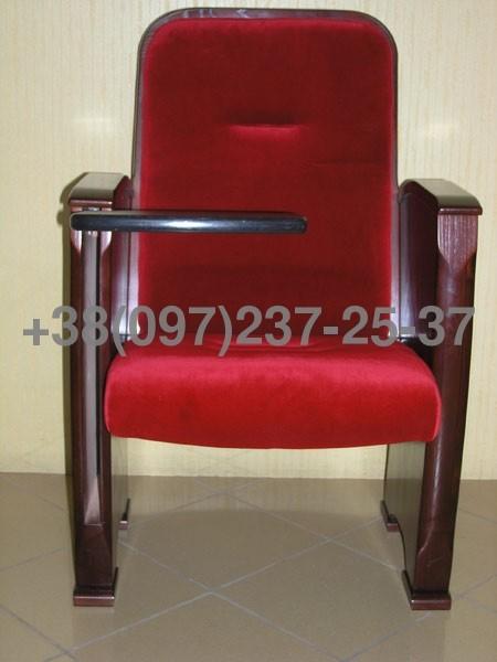 Кресла для зала ОПУС