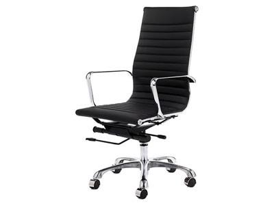 Кресла Кап для руководителей, кресла директоров Кап, офисные кресла Кап, кожаные кресла Кап