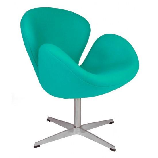 Кресла Swan (СВ) ткань для дома киев, дизайнерские кресла СВ (Swan) купить, кресла Swan для дома