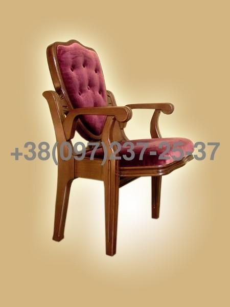 Кресла театральные ХАППИ