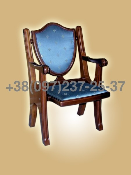 Кресла театральные МЕДАЛЬОН