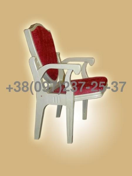 Кресла театральные ОЛИВА